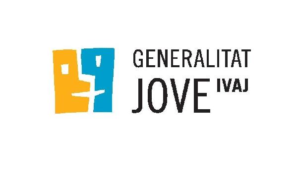 Institut Valencià de la Joventut. Generalitat Jove