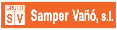 Grupo Samper Vañó S.L.