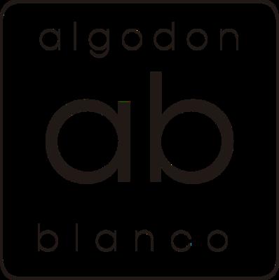 Home Linen Algodon Blanco S.L.