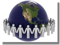 Colaboración y red de contactos