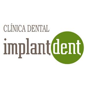 Clínica Dental Implantdent Girona Sta Eugènia