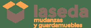 Mudanzas y guardamuebles Alicante La Seda