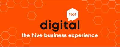 Digital 1to1