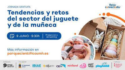 Retos Connectados 090621