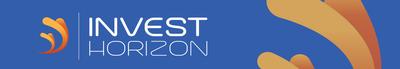 Invest Horizon: eForum Sustainability 3.0.