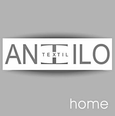 Textil Antilo, S.L.