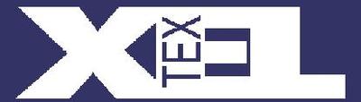 Tejidos Xel-Tex S.L.