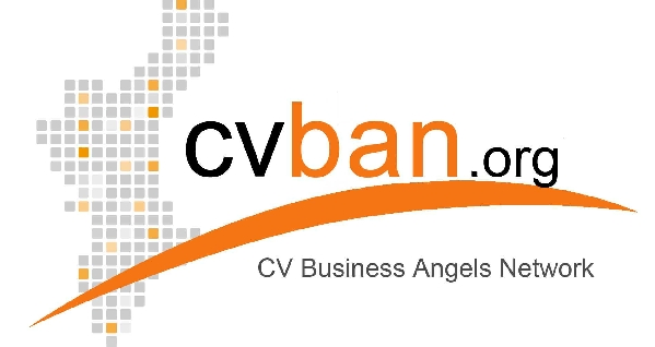 CVBAN Comunitat Valenciana Business Angels Network