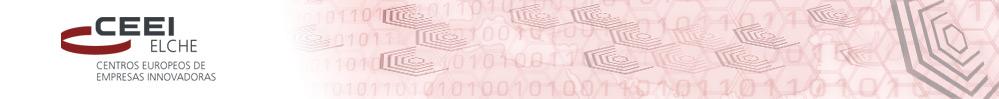 """Material descargable de la jornada """"La asignatura pendiente de las PYMES Españolas: El control de la Gestión"""" del pasado 11 de marzo"""