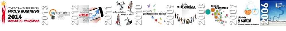 Se amplía el plazo en varios concursos del #DPECV2014