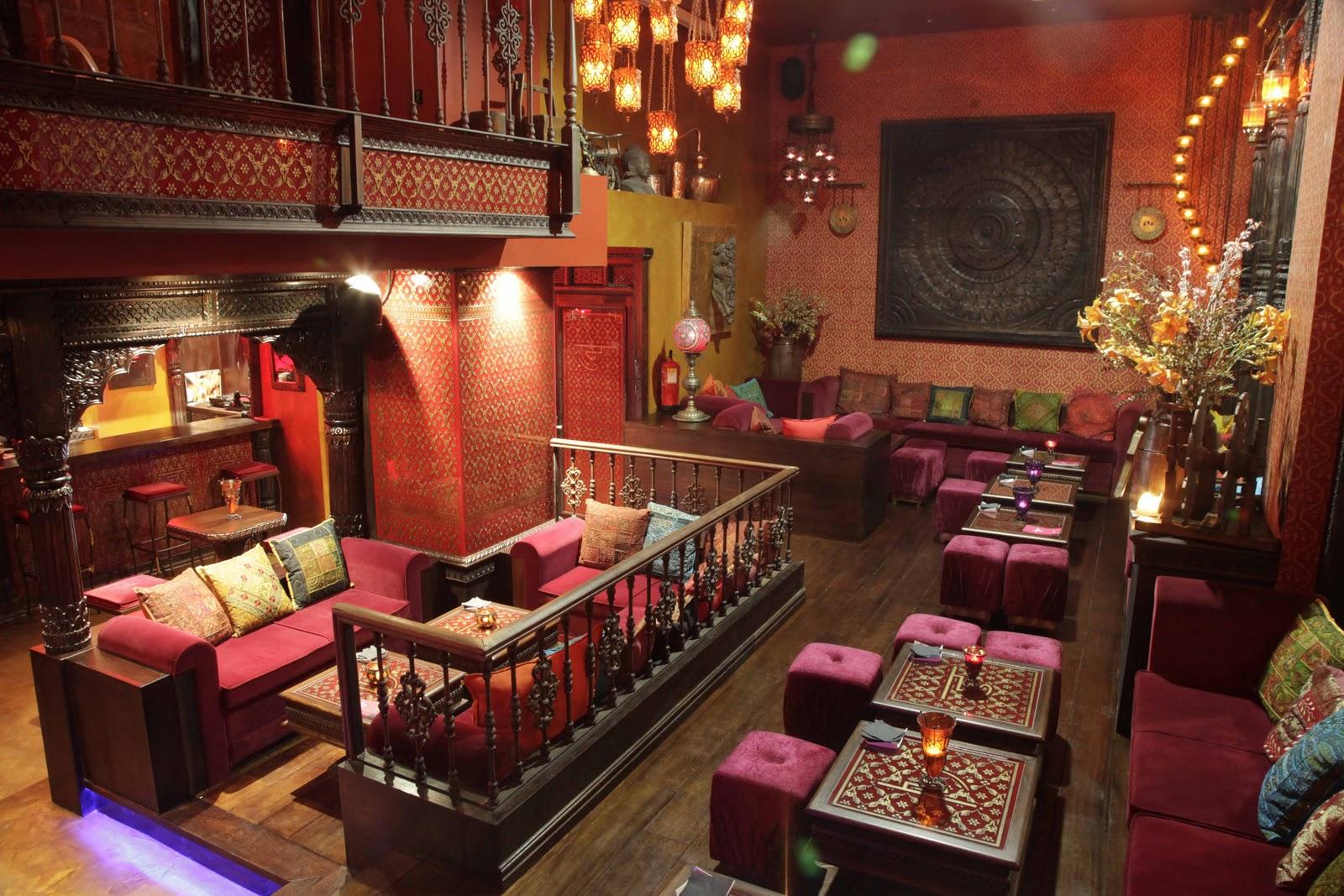 Tiendas De Decoracion En Sevilla ~ Tiendas de decoraci?n de interiores de diversas culturas  Bancos